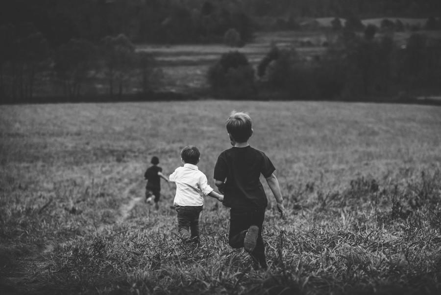 Alla barn i skolan har rätt att mötas utifrån sina förutsättningar. Psykologisk Interaktion kan hjälpa er med hur man bemöter på bästa sätt. LAB, CPS, bemötande, anpassningar i skolan.