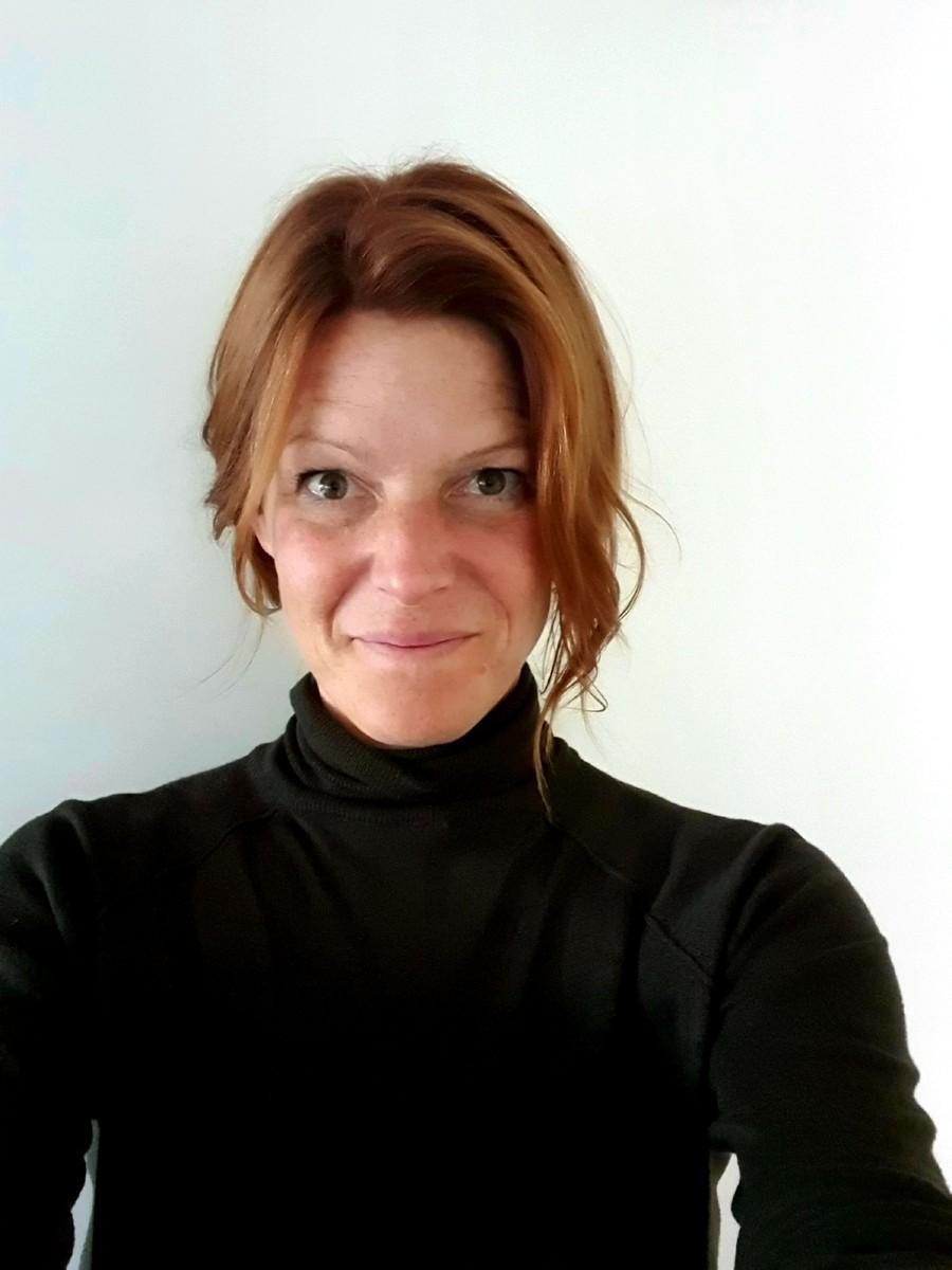 Johanna Sundberg, Jontanagroup