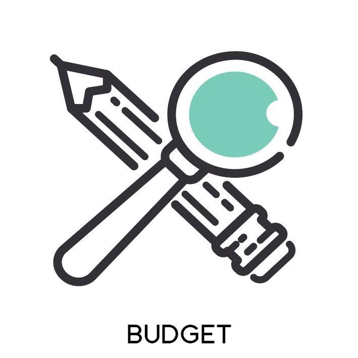 Jontanagroup hjälper dig att ta fram resultatbudget och likviditetsbudget