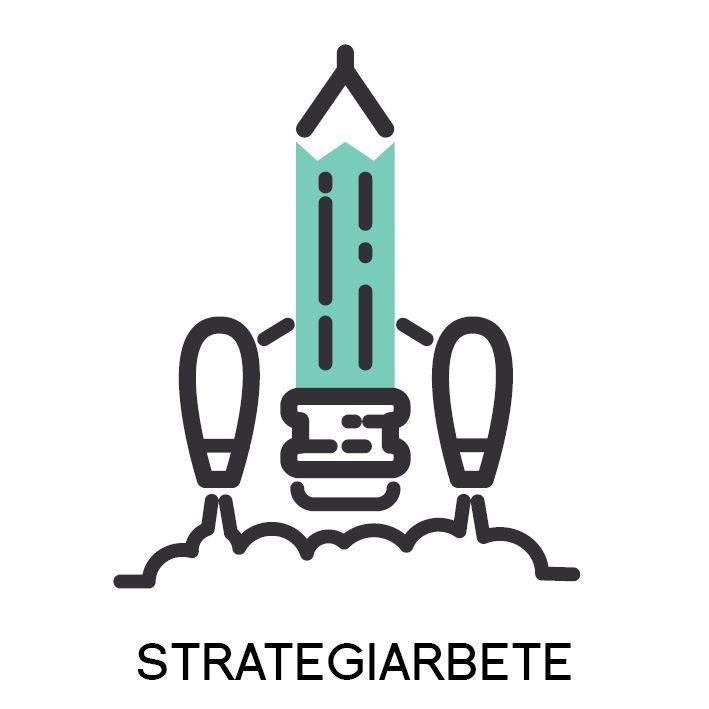Jontanagroup stöttar dig i ditt strategiarbete