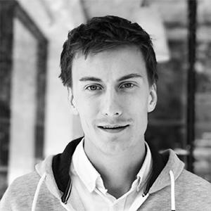 Anton kommer närmast från betalbolaget Klarna där han, under de senaste 3 åren, har arbetat bl.a. som konverteringsspecialist och integrationsansvarig för några av Klarnas allra största e-handelskunder.