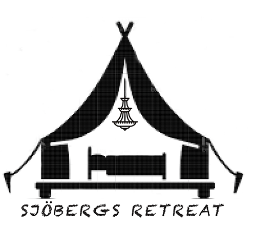 SJÖBERGS RETREAT - MÖJA